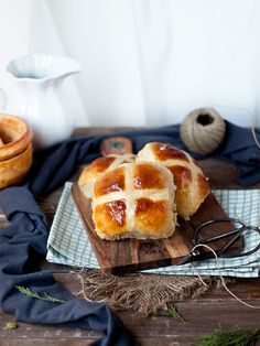 Hot-Cross-Buns-3
