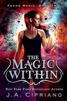 The Magic Within: An Urban Fantasy Novel (Found Magic Boo... https://www.amazon.com/dp/B01MZIMAC5/ref=cm_sw_r_pi_dp_x_XsMPybB8WJHY7