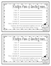 free recipe for Mom love the beading addition Mother And Father, Mother Day Gifts, Fathers Day, Gifts For Mom, Diy Mother's Day Crafts, Mother's Day Diy, Kid Crafts, Spring Crafts, Holiday Crafts