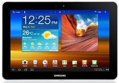 Android Firmware Download Page - Download Stock Official Firmware For Your Device