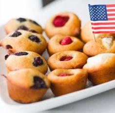 vanilla cupcakes, vanilla cake, baking recipes, baking goodies, vanilla bake