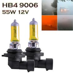 Motivated Novsight H4 9003 Hb2 50w 8000lm 6500k Csp Led Car Headlight Conversion Kit Fog Lamp Bulb Auto Car Led Lights D45 Automobiles & Motorcycles Car Headlight Bulbs(led)