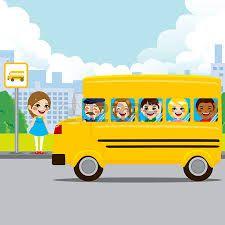 Risultati immagini per pollice bus