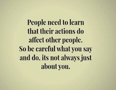 #Truth.. As our world has become fast paced, goal oriented and stressful, we may have forgotten how to be kind to others. This not only takes a toll on others but also us. May we always learn to be considerate, kind and thoughtful of our fellow human beings