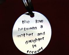 gift for mom - Google Search