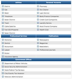 ikea business office ideas - Google Search | Office Space Ideas ...