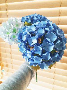 OJB_Paper_Hydrangea_Bouquet.JPG
