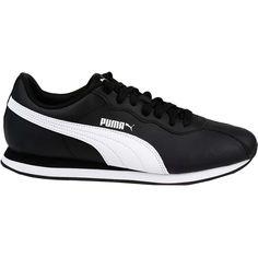 Hush Puppies, Pumas Shoes, Nike Shoes, Timberland, Reebok, The North Face, Converse, Men Stuff, Shoes Men