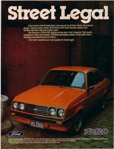 80s british car adverts - Google Search