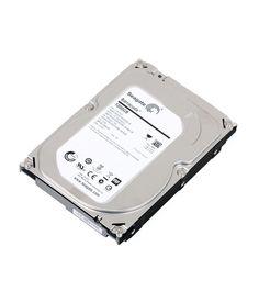 Seagate Barracuda ST1000DM003 1TB Internal Hard Drive for Desktop