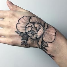 242 Best Tatoo Care Images In 2019 Awesome Tattoos Female Tattoos