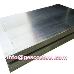 Stainless Steel, Stainless Steel direct from Gnee (Tianjin) Multinational Trade Co. Stainless Steel Sheet, 316l Stainless Steel, Stainless Steel Manufacturing, Tianjin, Corten Steel, Galvanized Steel, Laser Cutting, Plates, Licence Plates