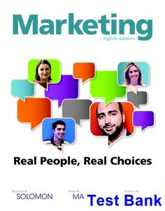 Marketing 12th edition a marketing business pdf book authored by 132948931 marketing real people real choices edition marketing real people real choices edition by michael r solomon note you a fandeluxe Gallery