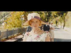 Critics Say Nicole Kidman's New Film Grace of Monaco Is Turrrrrible