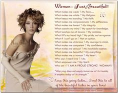 Beautiful Women Quotes Inspirational Inspirational Quotes retain me so motivated, http://MarketingReviewGuy.com helped me work tough and play tough
