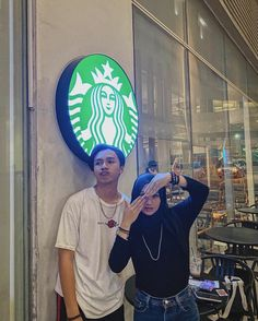 Couple Aesthetic, Relationship Goals Pictures, Couple Goals, Cute Couples, Ulzzang, Candid, Besties, Nct, Best Friends