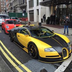 #BugattiVeyron #Bugatti Porsche 911 GT3, #CityCar #Porsche Supercar, Personal luxury car,  - Follow #extremegentleman for more pics like this!
