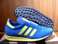 Adidas TRX OG