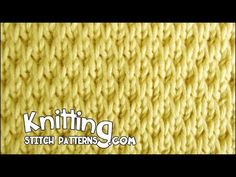 Long-Slip Textured - YouTube