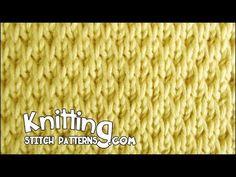 Long-Slip Textured - YouTube