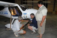 Nieuwoudtville Easter Fly-inn Easter Weekend, Event Calendar, Gliders, South Africa
