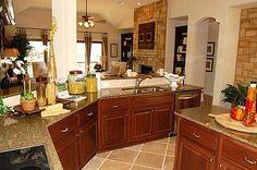 #kitchen #ideas