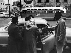 23 Best Montgomery Bus Boycott Images Bus Boycott History Black