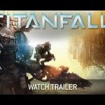 Titanfall: Official (2013)
