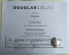 Douglas college degree  Buy diploma, buy college diploma,buy university diploma,buy high school diploma.Our company focus on fake high school diploma, fake college diploma university diploma, fake associate degree, fake bachelor degree, fake doctorate degree and so on.  There are our contacts below: Skype: +8617082892425 Email: buydiploma@yahoo.com QQ: 751561677 Cell, what's app, wechat:+86 17082892425 Website: www.buydiploma9.com