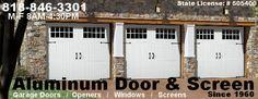 66 Best Security Screen Doors Images In 2017 Doors