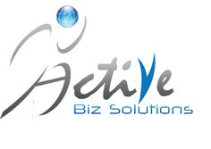 Active Biz Solutions known as top company of web designing pakistan . serving local and international businesses in Karachi, Lahore and Islamabad and other cities