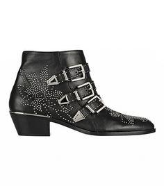 12 melhores imagens de sapatos   Fashion shoes, Wide fit women s ... fc68aac10e