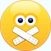 Gifts Animados Amor Graciosos 64 Ideas For 2019 Animated Emoticons, Funny Emoticons, Animated Icons, Animated Gif, Stickers Emojis, Gifs Lindos, Emoji Characters, Emoticon Faces, Emoji Images