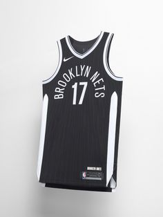 check out c31b0 dd538 Nike s new NBA uniforms are here. Some of them are good. Some of them