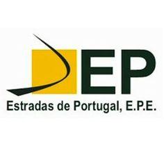 Estradas de Portugal - E.P.E