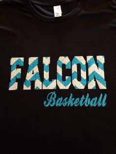 Raider Basketball or Football...would be cute...long sleeve shirt maybe or hoodie design