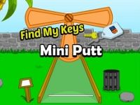Escape Games, Fun Math Games, Putt Putt, Pranks, Online Games, Keys, Mini, Practical Jokes, Miniature Golf