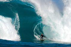 bigwavesurfing.jpg (426×284)