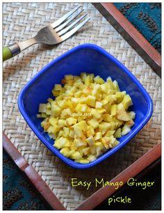 http://www.upala.net/2015/02/easy-mango-ginger-picklemaa-inji-urugai.html