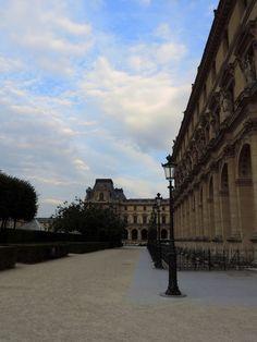 Louvre - Foto no álbum Set2015 FR 3 - Google Fotos