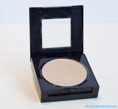 Gama FIT ME de MAYBELLINE: polvos matificantes www.makeupintheair.com/gama-fit-me-de-maybelline