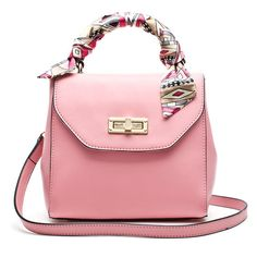 52.80$  Watch more here - http://aiv41.worlditems.win/all/product.php?id=32800909451 - 2017 spring summer candy color tote handbag girl small split leather coloful shoulder bag sweet crossbody messenger bag