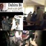 (audio) Emission Dahira bi du jeudi 05 Novembre 2015, Thème Actualité bi – Fethie Bombas