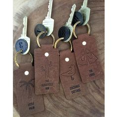 New Atlantic keys have arrived! by our talented young son @noaamoseakin thank you for your amazing artwork and patience #thelodge #littlepalm #coconutcottage #thealbatrossinn #awesomejob