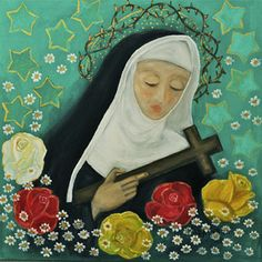 Maria Matheus - Arte Naif