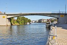 (2) Meget romslig 3-roms leilighet beliggende i sentrum. Varmtvann inkl. i felleskostnadene. Garasjeplass og heis!   FINN.no Fredrikstad, Real Estate, Real Estates