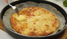 Greek Recipes, Mashed Potatoes, Macaroni And Cheese, Ethnic Recipes, Food, Whipped Potatoes, Mac And Cheese, Smash Potatoes, Eten