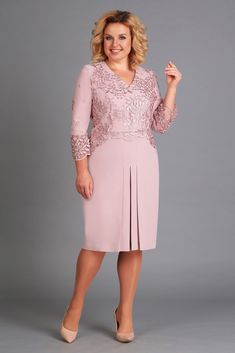 Trendy Dresses, Modest Dresses, Simple Dresses, Plus Size Dresses, Beautiful Dresses, Fashion Dresses, Formal Dresses, Dresses For Work, Mom Dress