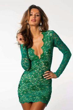 42e1c7308d Reve Boutique - eli holt dress
