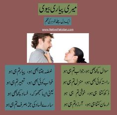 Husband-and-Wife-Jokes-Meri-Piyari-Biwi-Poem-by-a-Dil-jala-Husband-Urdu-Jokes.jpg (500×492)